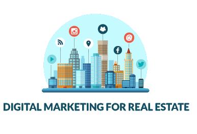 Importance of Digital Marketing in Post-COVID World